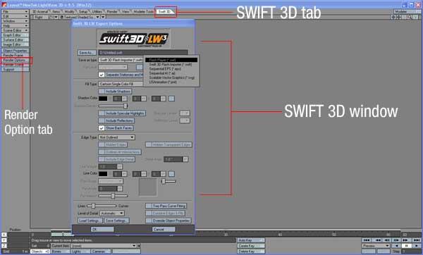 swift3d_img_01