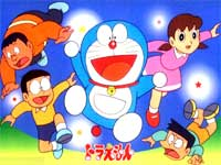 Doraemon+and+nobita+cartoon+in+hindi