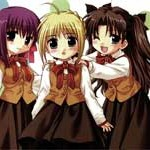 doraemon_anime