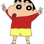 doraemon_shin_chan