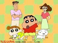 doraemon_shin_chan_family
