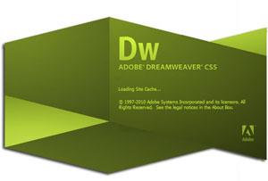 dreamweaver-6